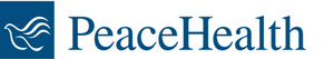 PeaceHealth St. Joseph Medical Center, Bellingham WA