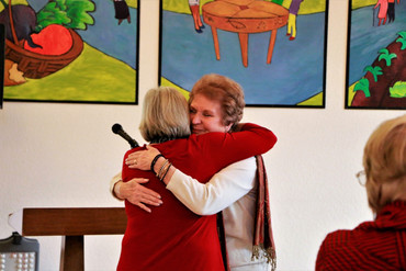 Carol Sue hug.jpg