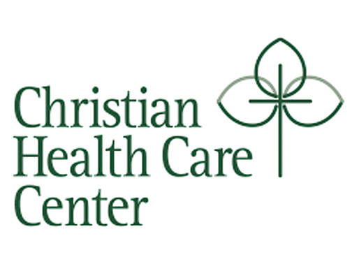 Christian Health Care Center and HMN Offer Care Transitions for Faith Community Nurses