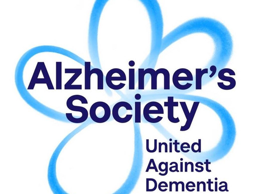 2017 Alzheimer's Society Annual Conference Reflections by HMN Faith Community Nurses