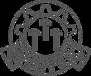 Mestermerke -  korrekt logo mars '10.png