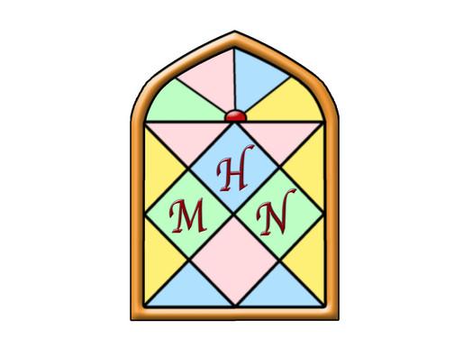 HMN Offers Course on Foundations in Faith Community Nursing