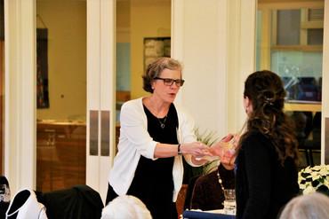 Kathryn Sellereit award.jpg