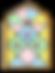 HMN logo full size.png