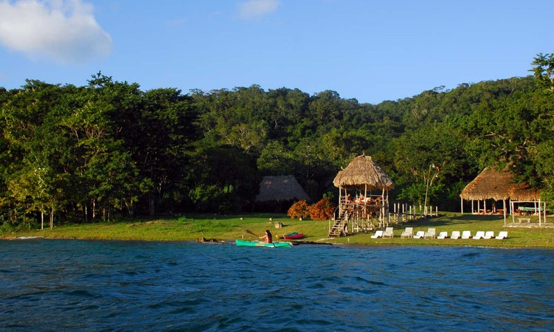Camino-Real-Tikal-5