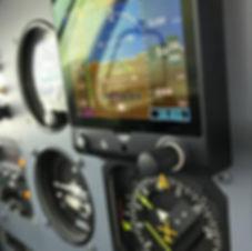 Piloto IFR