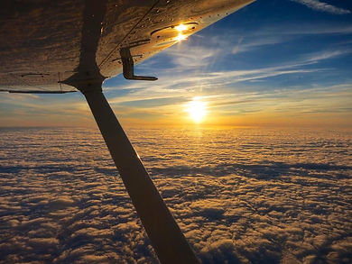Oficina del Piloto Aviador