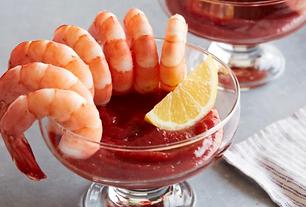 Shrimp Cocktail.PNG