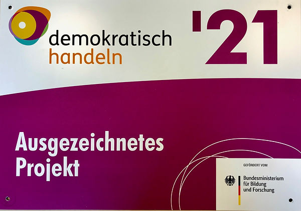 Demokratisch handeln 21.jpg