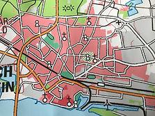 Karte Emmerich.jpg