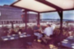 IM Roof-5 2000.jpg