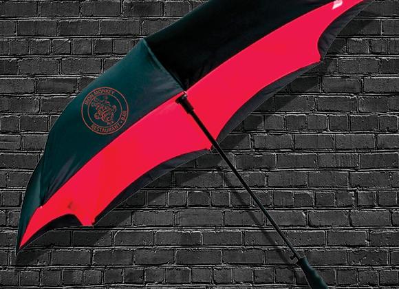 Iron Monkey Umbrella