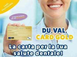 DuVal_card_pubblicità_1_edited