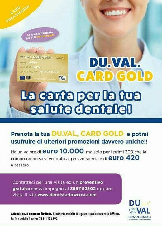 DuVal_card_pubblicità_1