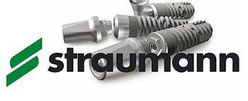 Implantologia dentale sociale Du.VA.