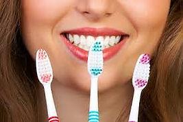 dentista-low-cost-Du.Val.