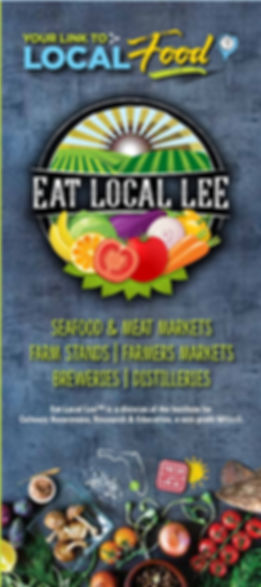 Eat Local Lee Front Cover.jpg