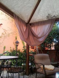 giardino1.jpg