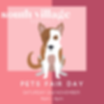 SVM Inst Post Pet Fair NOV.png