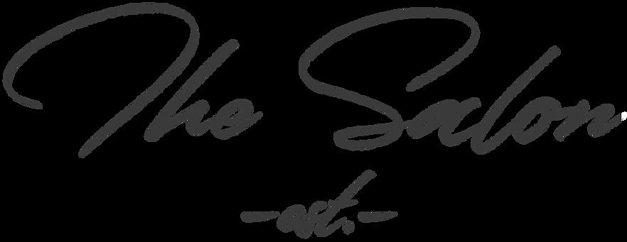 the salon est