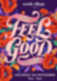 The Feel good fair Poster 16-10-2019.jpg