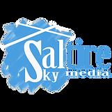 Saltire Sky Logo - trans.png