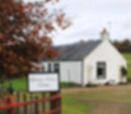 Outside-Annes-Cottage2.jpg