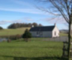 Anne's cottage.JPG