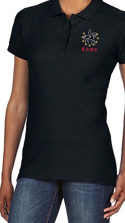 ECRC Polo Shirt