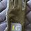 Thumbnail: Fox Grant Riding Gloves Navy