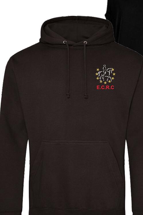 ECRC Hoodie