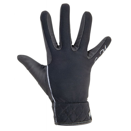 Pangbourne Equestrian Team Gloves