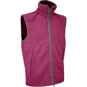 Junior Countryman Fleece Gilet