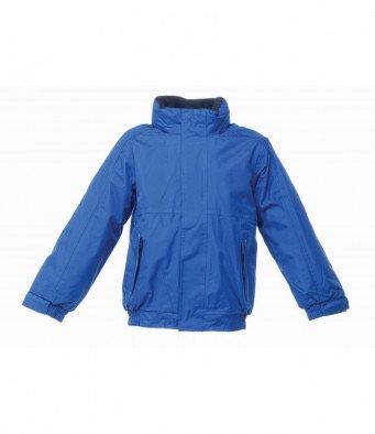 Kids Blouson Jacket