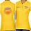 Thumbnail: Top Barn EXTREME Summer Challenge Polo Shirt