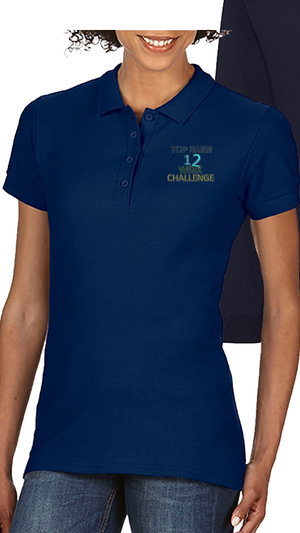 Top Barn Polo shirt