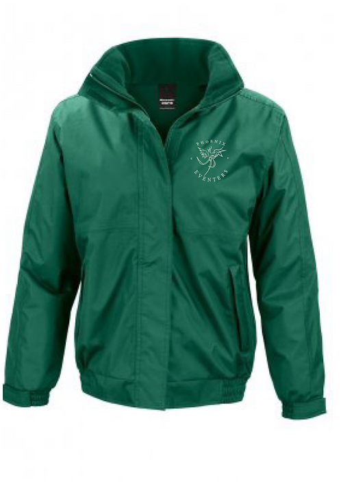 Phoenix Eventers blouson jacket