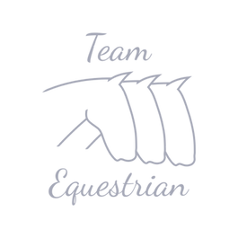 team equestrian.png