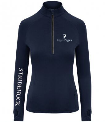 Equipages Base Layer