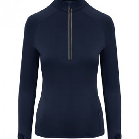 CRN Equestrian base layer