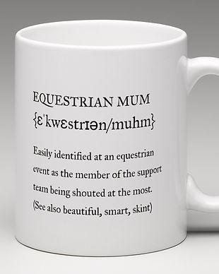 Equestrian Mum Mug (2)_edited.jpg