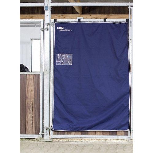 Personalised Stable Drape 130x200 cm