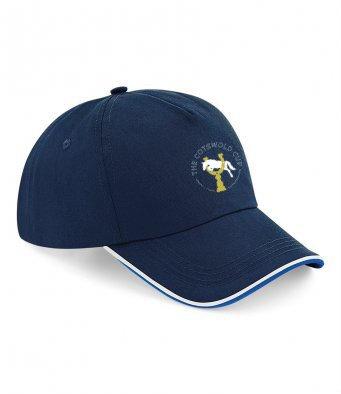 Cotswold Cup Cap