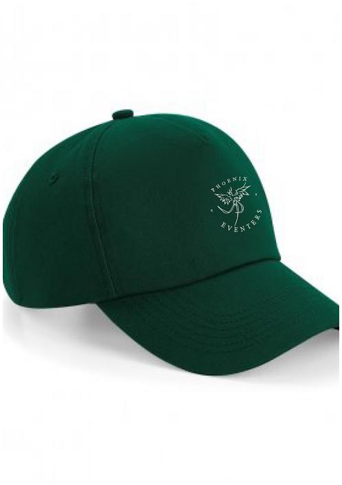 Phoenix Eventers Cap