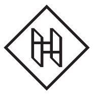 health hub.JPG