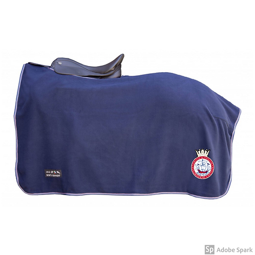 Pangbourne Equestrian Exercise Rug