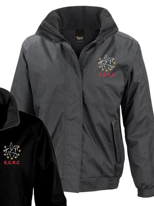ECRC Blouson Jacket