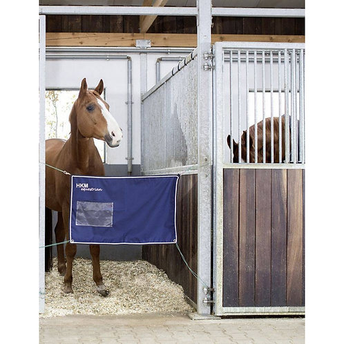 Personalised Stall guard
