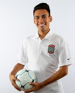 Osvaldo Gonzalez.jpg
