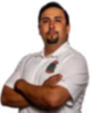 Gustavo Ruiz.jpg